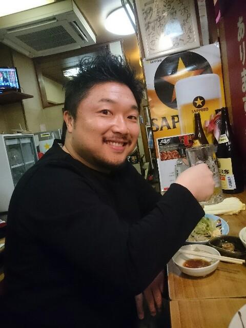 f:id:tsubasa-shinya:20180224225659j:image