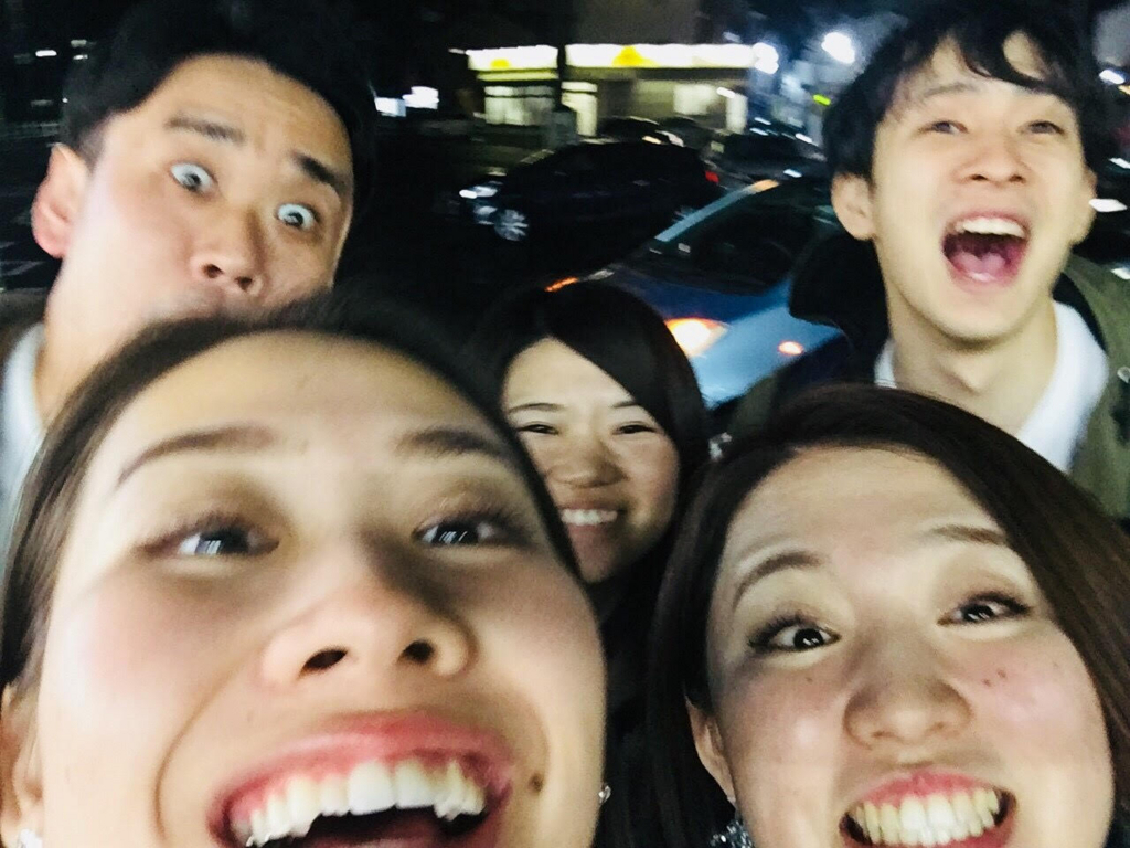 f:id:tsubasa-shinya:20180225190047j:plain