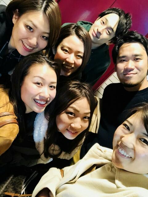 f:id:tsubasa-shinya:20180301230211j:image
