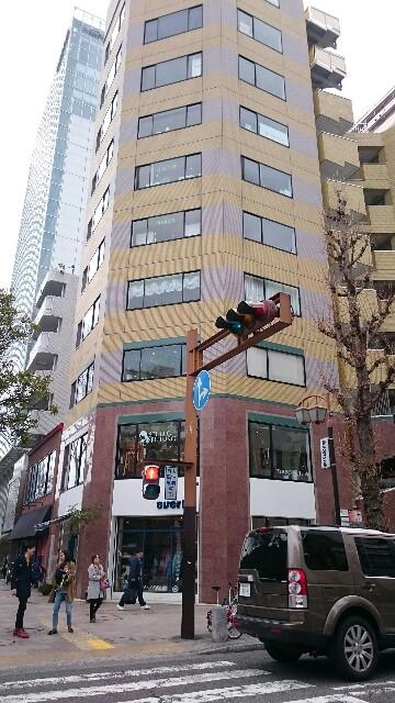 f:id:tsubasa-shinya:20180304181210j:plain