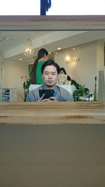 f:id:tsubasa-shinya:20180304181354j:plain