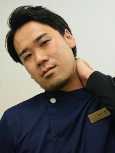 f:id:tsubasa-shinya:20180304205656j:plain