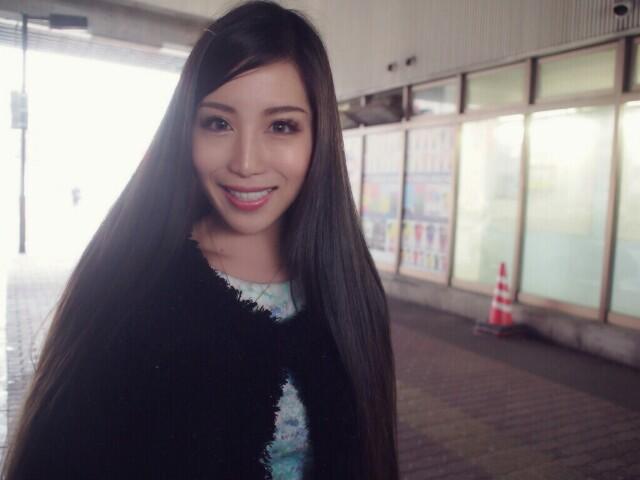 f:id:tsubasa-shinya:20180306070828j:image