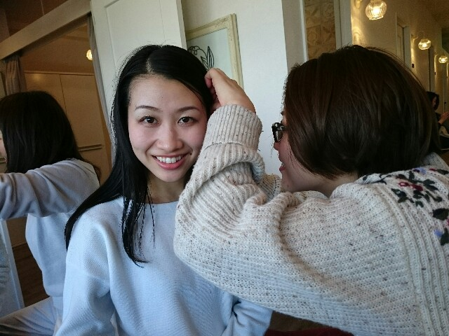 f:id:tsubasa-shinya:20180310010208j:image