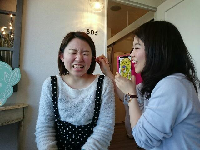 f:id:tsubasa-shinya:20180310010228j:image