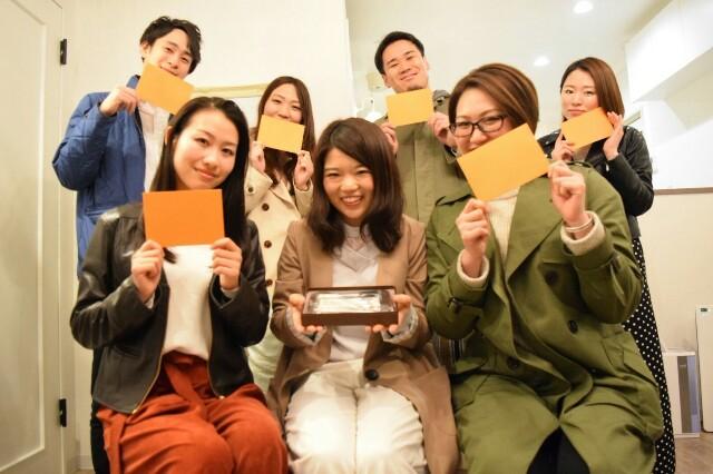f:id:tsubasa-shinya:20180310011433j:image
