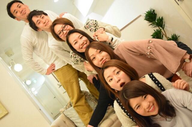f:id:tsubasa-shinya:20180310011741j:image