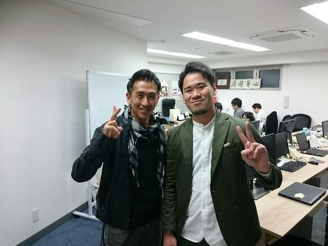 f:id:tsubasa-shinya:20180313215158j:image