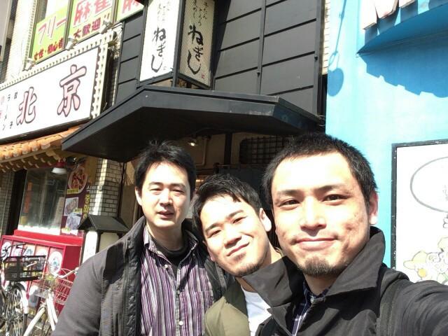 f:id:tsubasa-shinya:20180313220112j:image