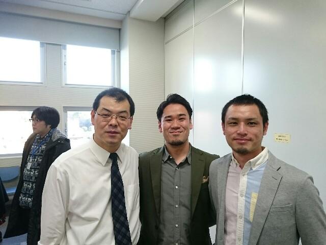 f:id:tsubasa-shinya:20180315103129j:plain