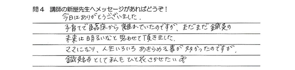 f:id:tsubasa-shinya:20180315181342j:plain