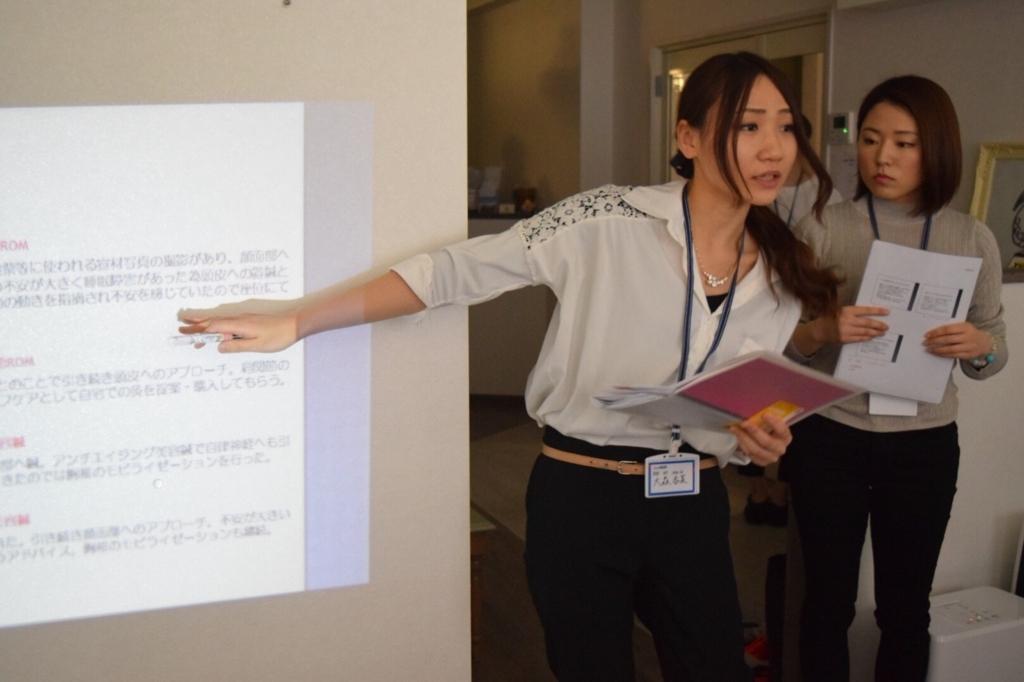 f:id:tsubasa-shinya:20180316205645j:plain