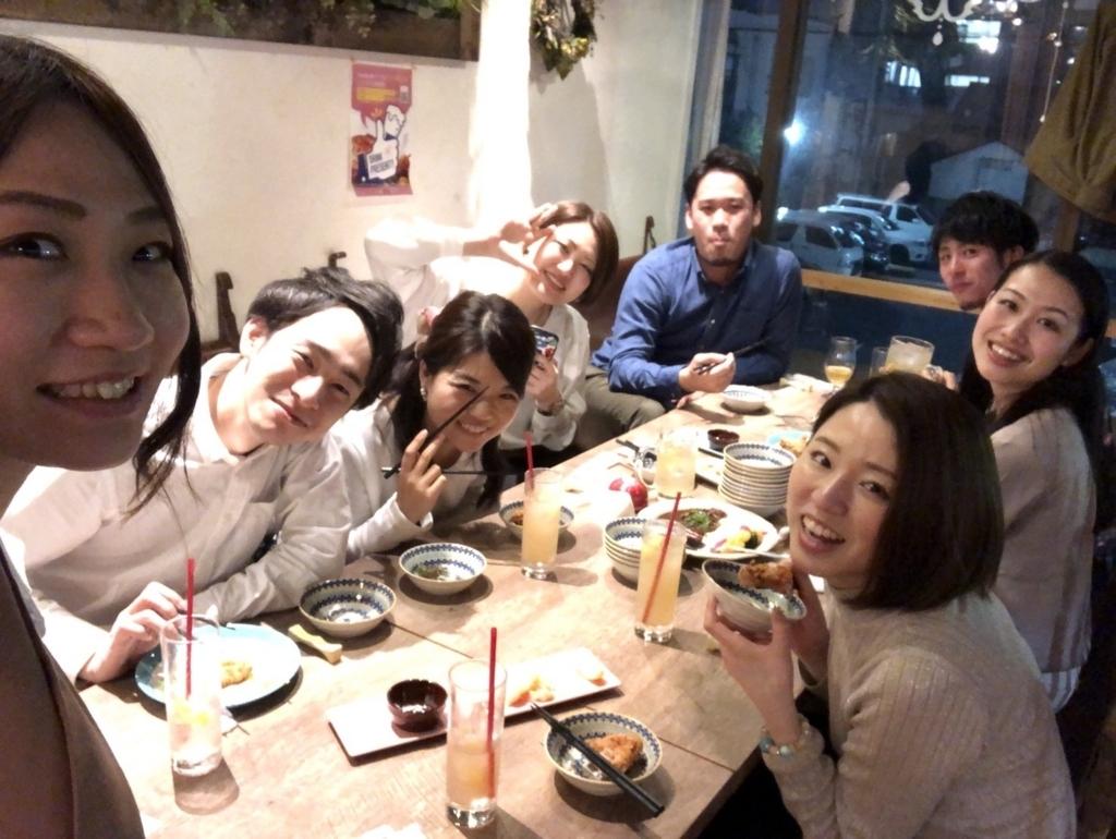 f:id:tsubasa-shinya:20180316205957j:plain