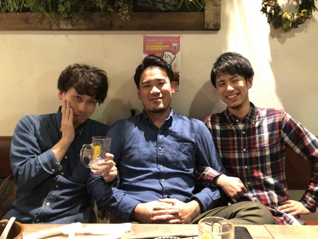 f:id:tsubasa-shinya:20180316210002j:plain