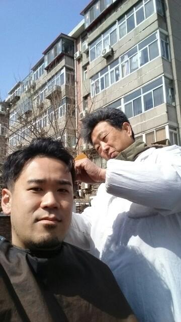 f:id:tsubasa-shinya:20180325120512j:plain