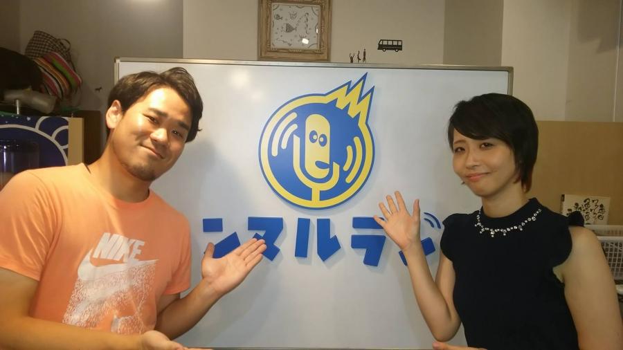 f:id:tsubasa-shinya:20180326190143p:plain