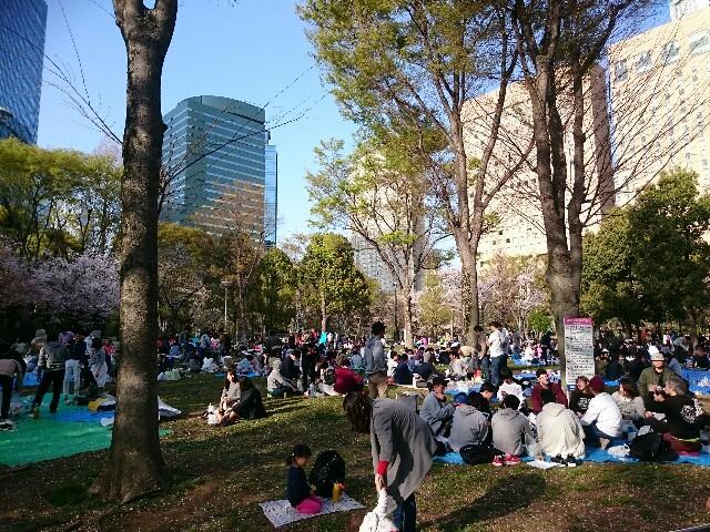 f:id:tsubasa-shinya:20180331222002j:image