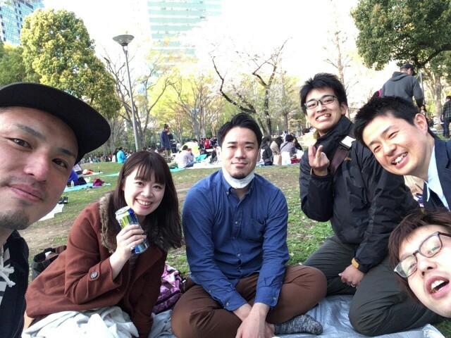 f:id:tsubasa-shinya:20180331222041j:image