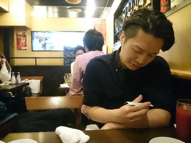 f:id:tsubasa-shinya:20180331222224j:image
