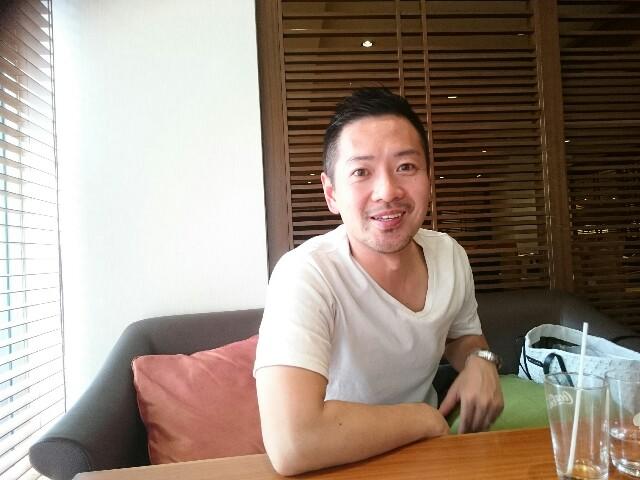 f:id:tsubasa-shinya:20180402203721j:image