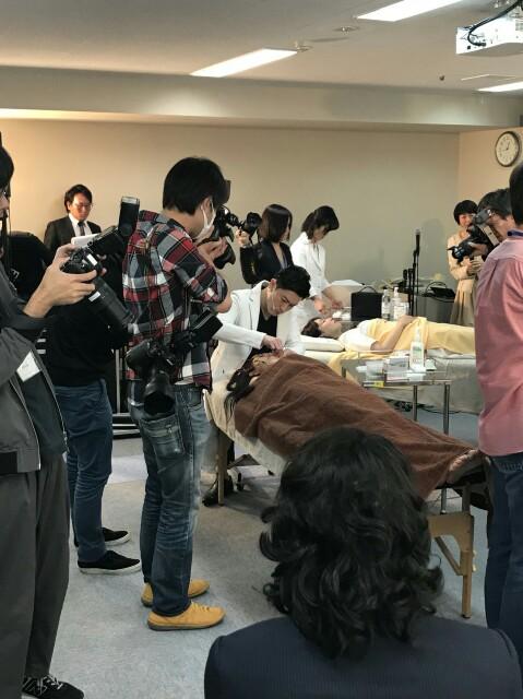 f:id:tsubasa-shinya:20180409235306j:image