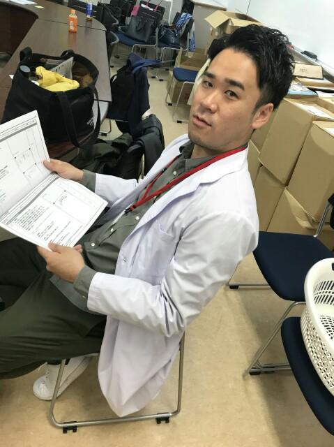 f:id:tsubasa-shinya:20180410000947j:image