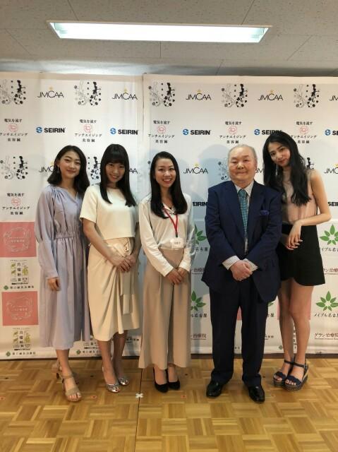 f:id:tsubasa-shinya:20180410003355j:image