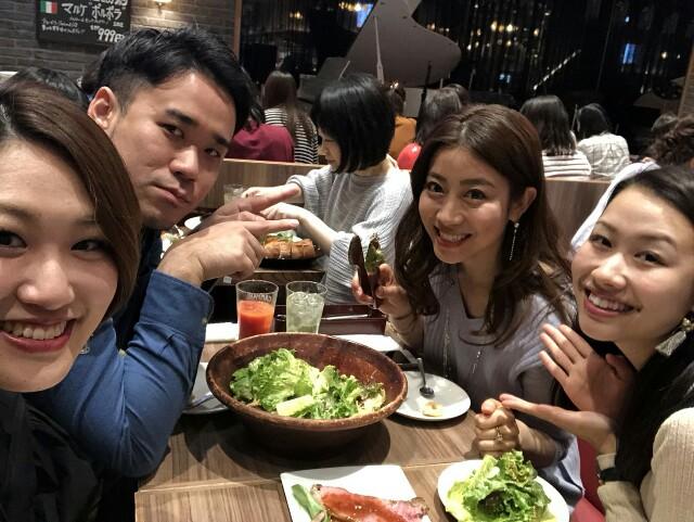 f:id:tsubasa-shinya:20180412130740j:plain