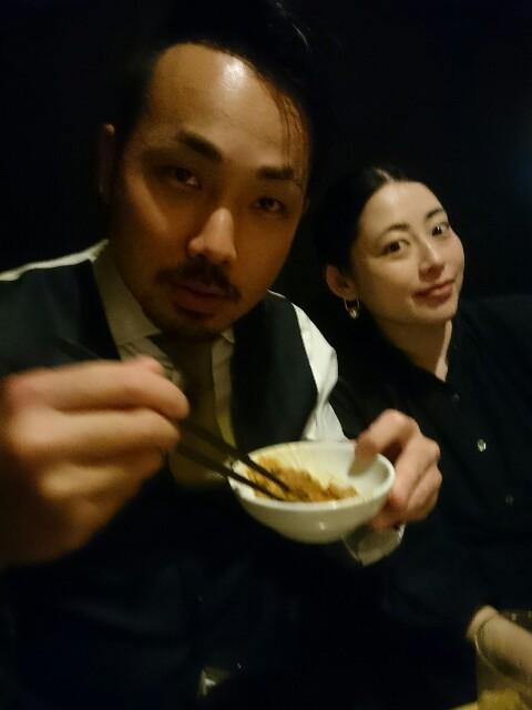 f:id:tsubasa-shinya:20180412130806j:plain