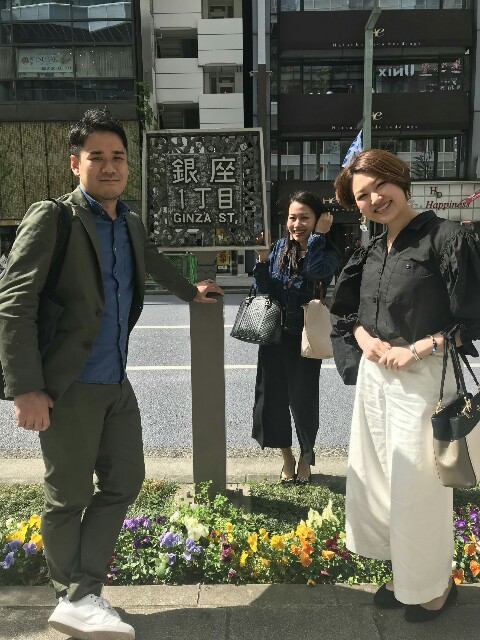 f:id:tsubasa-shinya:20180412130839j:plain