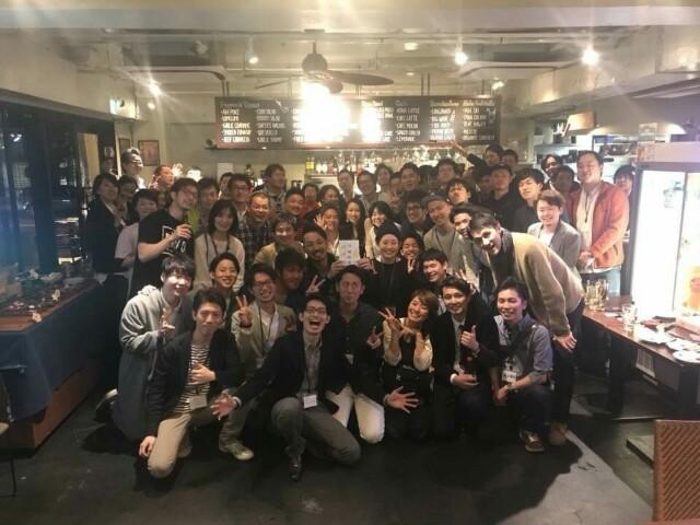 f:id:tsubasa-shinya:20180412131010j:plain