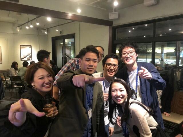 f:id:tsubasa-shinya:20180412134014j:plain