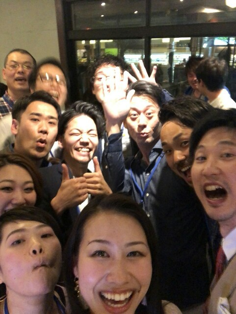 f:id:tsubasa-shinya:20180412134029j:plain