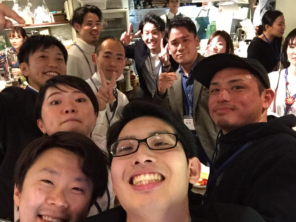 f:id:tsubasa-shinya:20180412134202j:plain