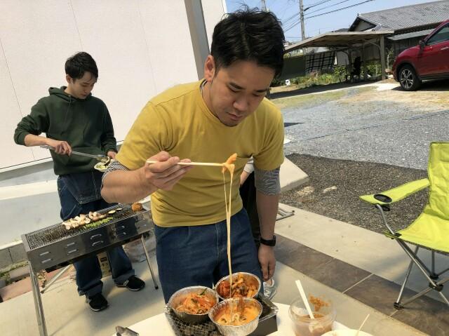 f:id:tsubasa-shinya:20180413234917j:image