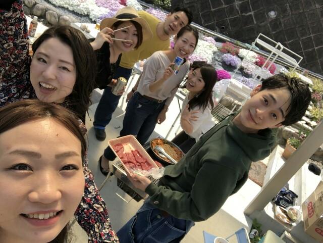 f:id:tsubasa-shinya:20180413235104j:image