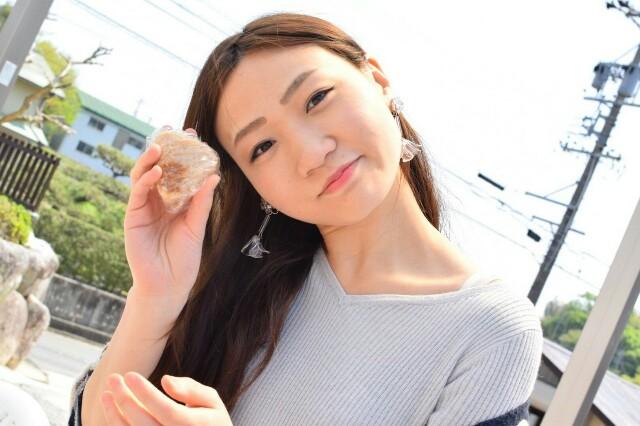 f:id:tsubasa-shinya:20180413235506j:image