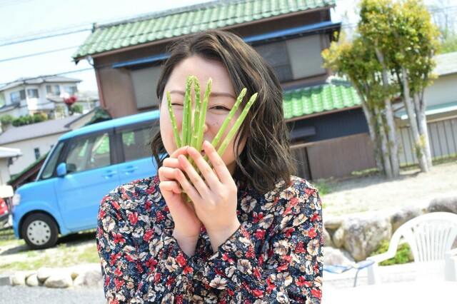 f:id:tsubasa-shinya:20180413235534j:image