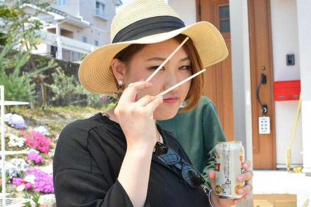 f:id:tsubasa-shinya:20180413235625j:image