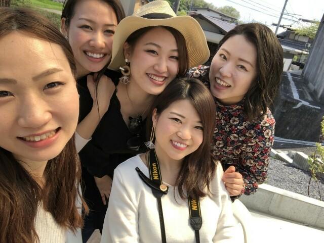 f:id:tsubasa-shinya:20180413235905j:image