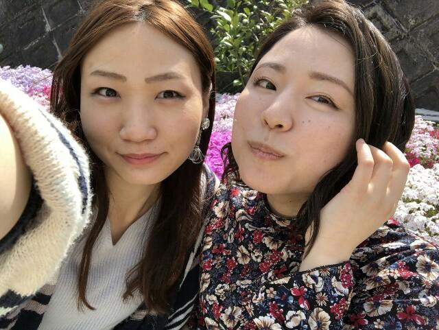 f:id:tsubasa-shinya:20180414000151j:image