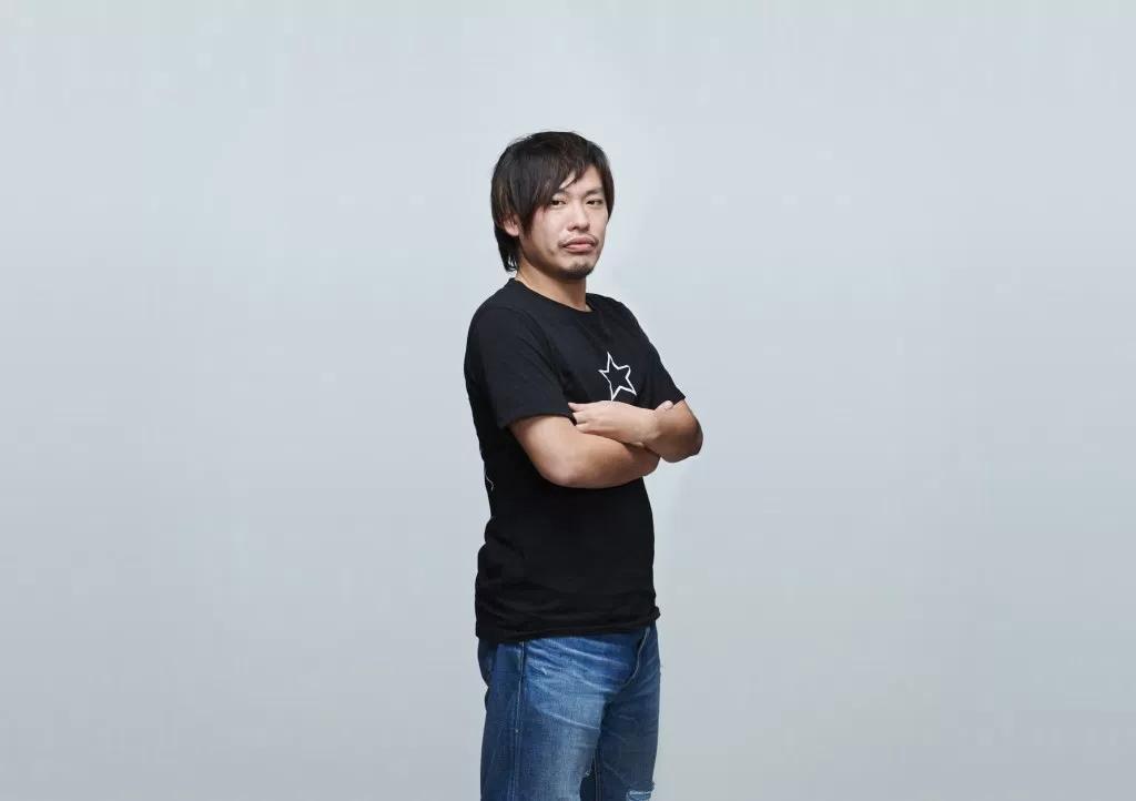 f:id:tsubasa-shinya:20180415203440p:plain