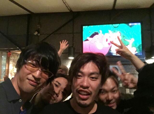 f:id:tsubasa-shinya:20180416000037j:image