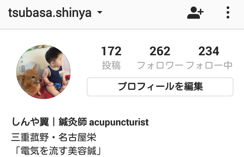 f:id:tsubasa-shinya:20180502183407p:plain