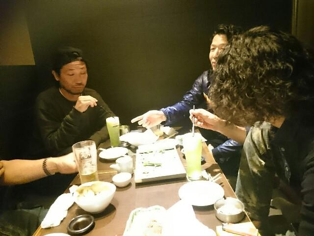 f:id:tsubasa-shinya:20180510180811j:image