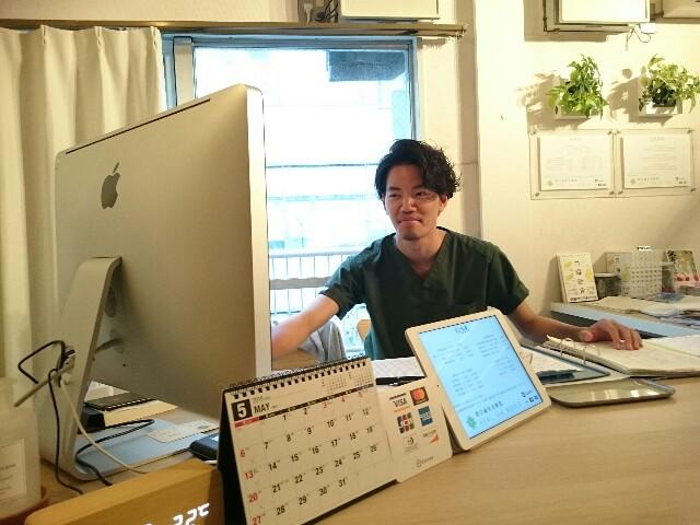 f:id:tsubasa-shinya:20180510180835j:image