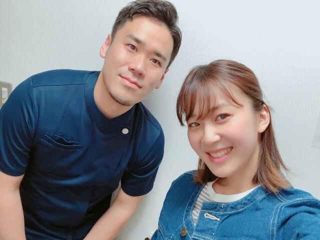f:id:tsubasa-shinya:20180510180917j:image
