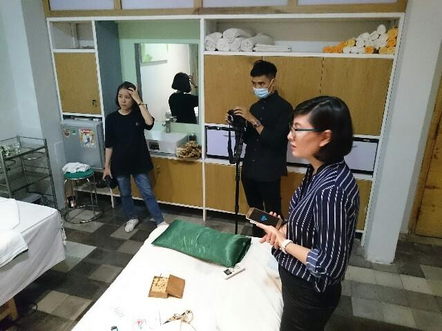 f:id:tsubasa-shinya:20180531181142j:plain