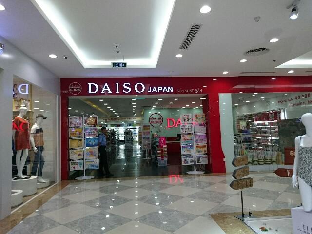 f:id:tsubasa-shinya:20180531182304j:plain