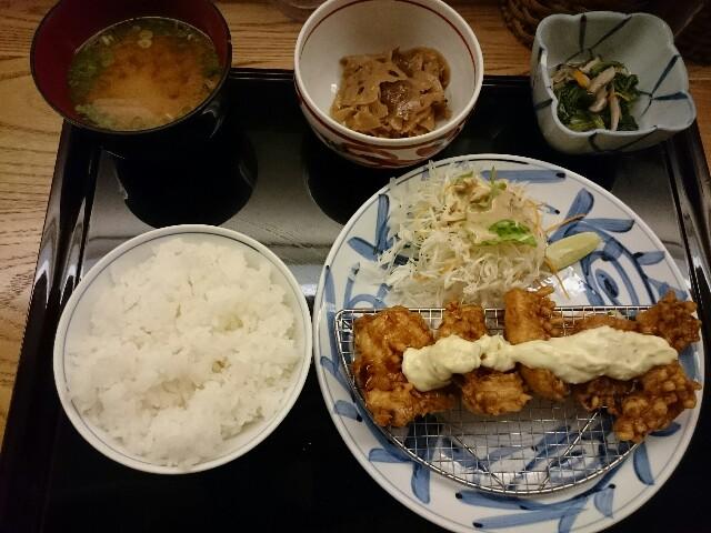 f:id:tsubasa-shinya:20180531201618j:plain